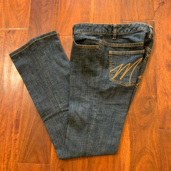 Michael Kors Pants - Michael Kors jeans/pants